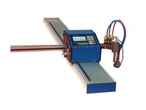 Bee plasma cutting machine